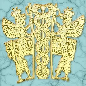 serpents ANE Ningishzida01 (2)