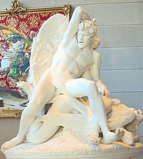 fallen angels sons of god (2)