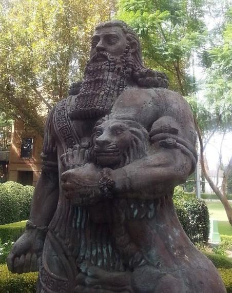 kings sons of gods (3)