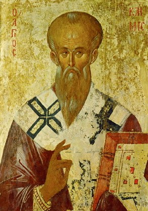 early church fathers 1 pet 3 19 to 20 (2)