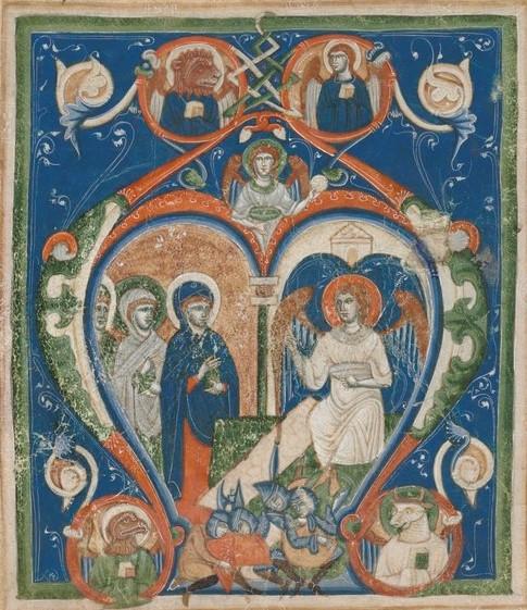 apostles to apostles (2)