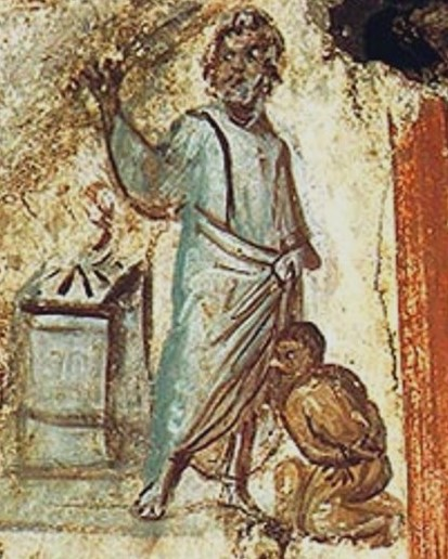 5 Abraham pt 2 (2)